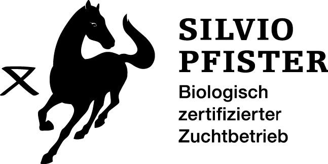 Unser Standort  Pferdezuchgt Silvio Pfister